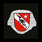 Imkerei-Palmersheim